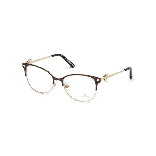 Swarovski Okulary korekcyjne sk 5199 050
