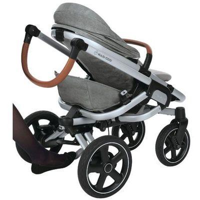 Wózki spacerowe Maxi Cosi Mall.pl