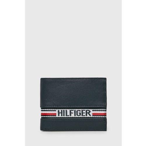 029fc8601d1d2 Portfele i portmonetki TOMMY HILFIGER - opinie   ceny - Markowa ...