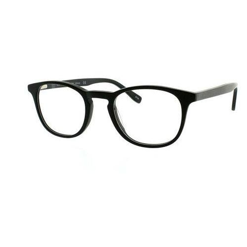 Valmassoi Okulary korekcyjne vl347 m02