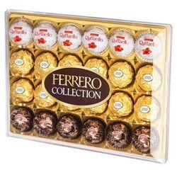 Pozostałe ciasta i słodycze  Ferrero SmaczaJama.pl