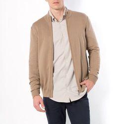 Swetry męskie CASTALUNA FOR MEN La Redoute