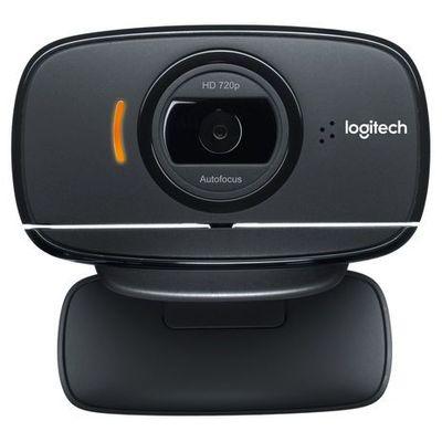 Kamery internetowe Logitech Sferis.pl