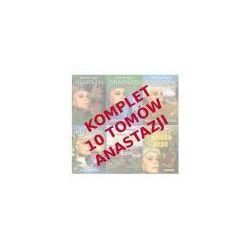 Dramat   TaniaKsiazka.pl