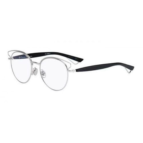 Okulary Korekcyjne Dior SIDERAL O 84J