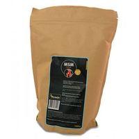 Proszek MSM - Metylosulfonylometan (1 kg) Hanoju