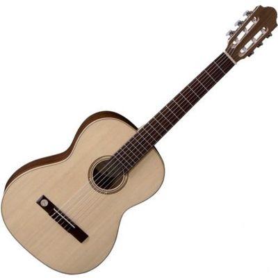 Gitary klasyczne Gewa muzyczny.pl