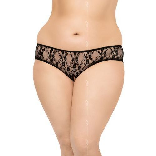 9caa0e053c855e Livco corsetti fashion Deborah black lc 6109 stringi - emodi.pl moda ...