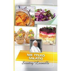 Kuchnia, przepisy kulinarne  Leonilla s. Księgarnia Katolicka Fundacji Lux Veritatis
