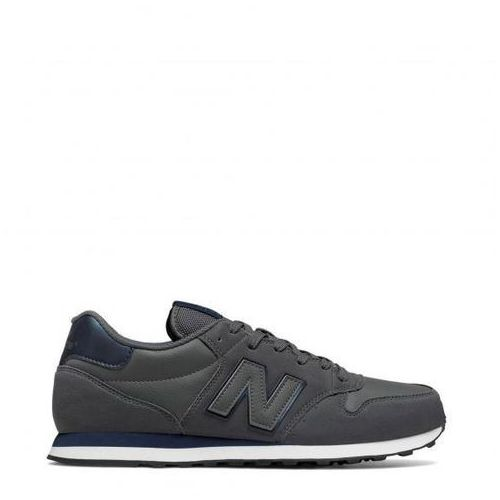 gm500 marki New balance