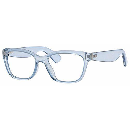 Okulary Korekcyjne Kate Spade Barbra 0RRL 00