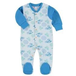 Pozostała odzież niemowlęca pink or blue pinkorblue.pl