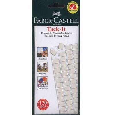 Kleje Faber Castell InBook.pl