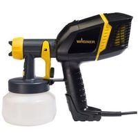 Wagner wood & metal sprayer 150 (4004025081910)