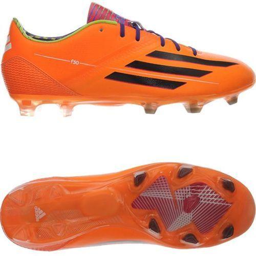 9574c71182db9 Zobacz w sklepie Adidas Nowe buty piłkarskie f30 trx fg rozmiar 40-25cm