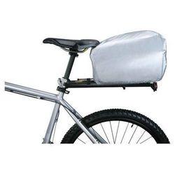 Topeak rain cover - pokrowce przeciwdeszczowe dla toreb trunk bag ex & dx - trunk bag dx & ex