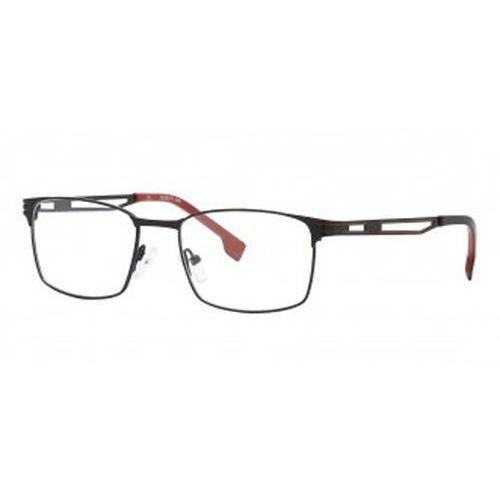 Cerruti Okulary korekcyjne ce6058 c00