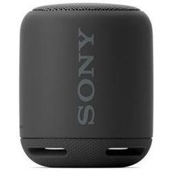 Pozostałe głośniki i akcesoria  Sony MediaMarkt.pl