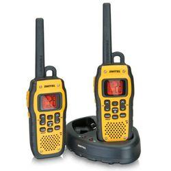 Radiotelefony i krótkofalówki  SWITEL