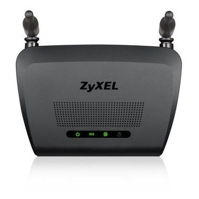 Routery i modemy ADSL ZYXEL ELECTRO.pl