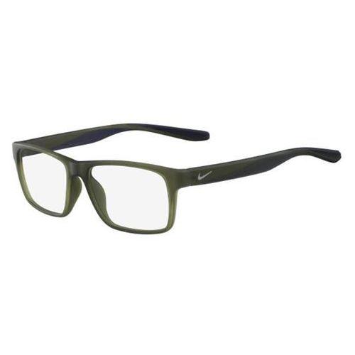 Okulary korekcyjne 7101 300 Nike