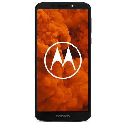Telefony komórkowe Motorola