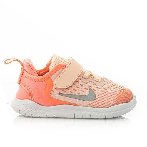 free rn 2018 tdv (ah3456-800) marki Nike