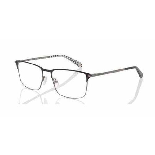 Ted baker Okulary korekcyjne tb4241 amos 001