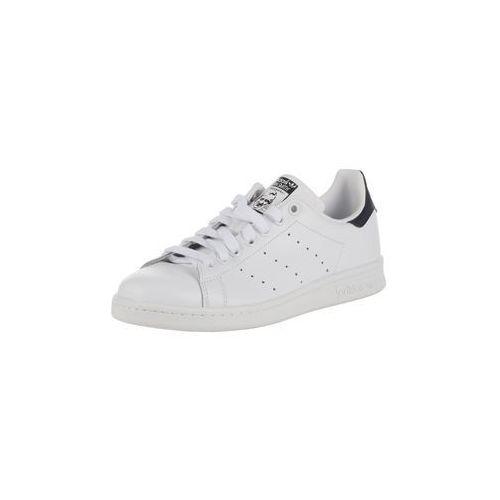 originals trampki niskie 'stan smith' blau / weiß marki Adidas