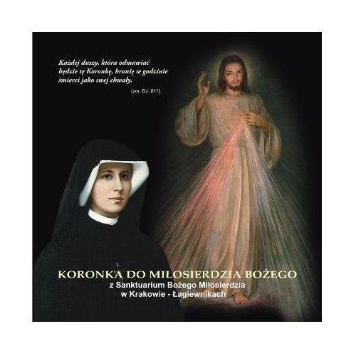 Miłosierny Jezu - Nazaret - Plik Mp3 do pobrania, Fundacja Divine Mercy