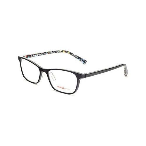 Etnia barcelona Okulary korekcyjne capri bkfl