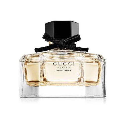 Gucci Flora by Gucci Woman 50ml EdP - Rewelacyjna obniżka