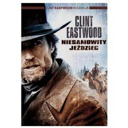 Westerny  GALAPAGOS InBook.pl