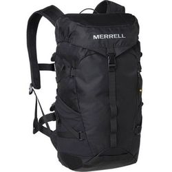 Pozostałe plecaki  MERRELL opensport