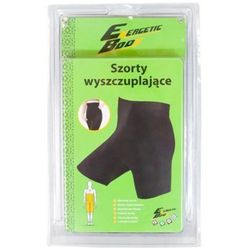 Odzież fitness  VS ELECTRO.pl