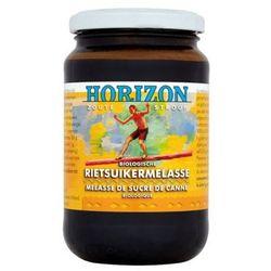 Cukier i słodziki  Horizon bdsklep.pl