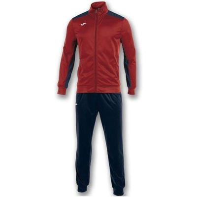 Dresy męskie komplety Joma TotalSport24