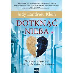 Książki religijne  eSPe InBook.pl