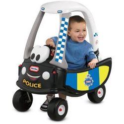 Policja  Little Tikes Urwis.pl