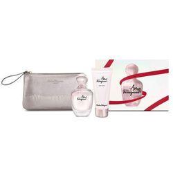 Pozostałe zapachy dla kobiet  Salvatore Ferragamo OnlinePerfumy.pl