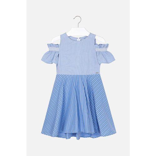 0eee27b3c9 sukienka dziecięca 74-98 cm marki Mayoral - emodi.pl moda i styl