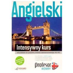 Programy edukacyjne  EDGARD InBook.pl
