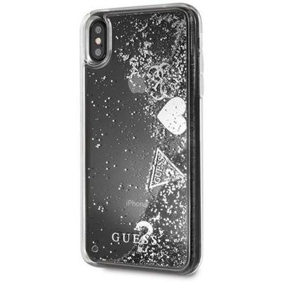 Futerały i pokrowce do telefonów Guess Sklep iShock.pl - Reseller Apple