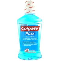Colgate Płyn do płukania ust Cool Mint 500ml