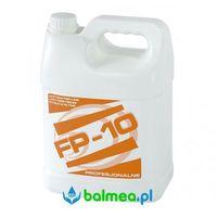 Mydło dezynfekujące do rąk w płynie FP10 5L