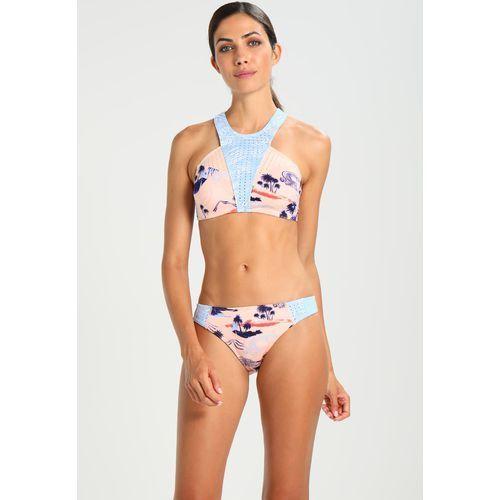 79b7beabd19f4f ▷ Roxy POP SURF SURFER Dół od bikini rose, dół - ceny z gazetki + ...