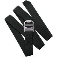 pasek ARCADE - Guide Slim Black (BLACK)