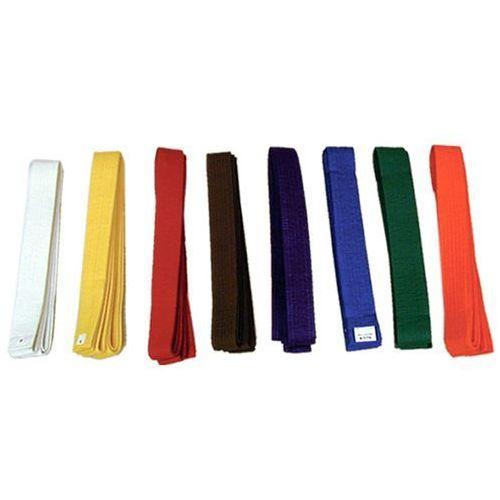 266d42f172442 ▷ Pas do kimona czerwony (GTTA775_3) (GOODS.PL) - opinie / ceny ...