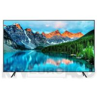 opinie TV LED Samsung BE70T-H