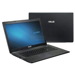Asus  P2710JA-T4070G z kategorii [laptopy]